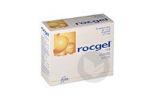 ROCGEL 1,2 g Suspension buvable en sachet-dose (24 sachets de 10ml)