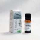 Huile Essentielle Biologique Eucalyptus Radiata 10 Ml