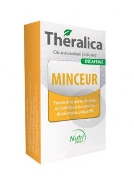 Theralica Minceur