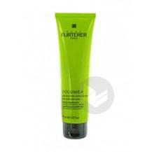RENE FURTERER VOLUMEA Bme après-shampooing expanseur T/150ml