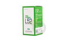 L52 Solution buvable (Flacon de 30ml)