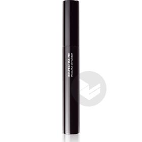 RESPECTISSIME Mascara volume brun 7,6ml