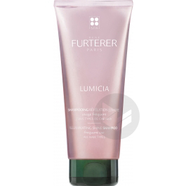 Rene Furterer Lumicia Shampooing Revelation Lumiere 200 Ml