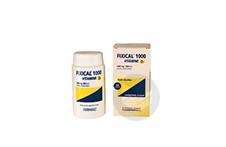 Vitamine D 3 1000 Mg 800 Ui Comprime A Sucer Pilulier De 30