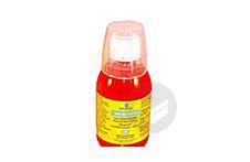 Chlorhexidine Chlorobutanol Biogaran Conseil 0 5 Ml 0 5 G Pour 100 Ml Solution Pour Bain De Bouche En Flacon Flacon De 200 Ml