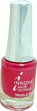 Haute Tolerance V Ongles Bougainvillier 810 Fl 4 8 Ml
