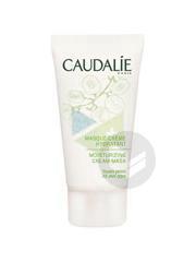 CAUDALIE Masque crème hydratant T/50ml