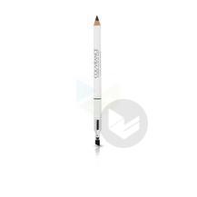 COUVRANCE Crayon sourcils brun