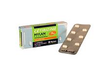 Mylan Pharma 10 Mg Comprime Pellicule Secable Plaquette De 7