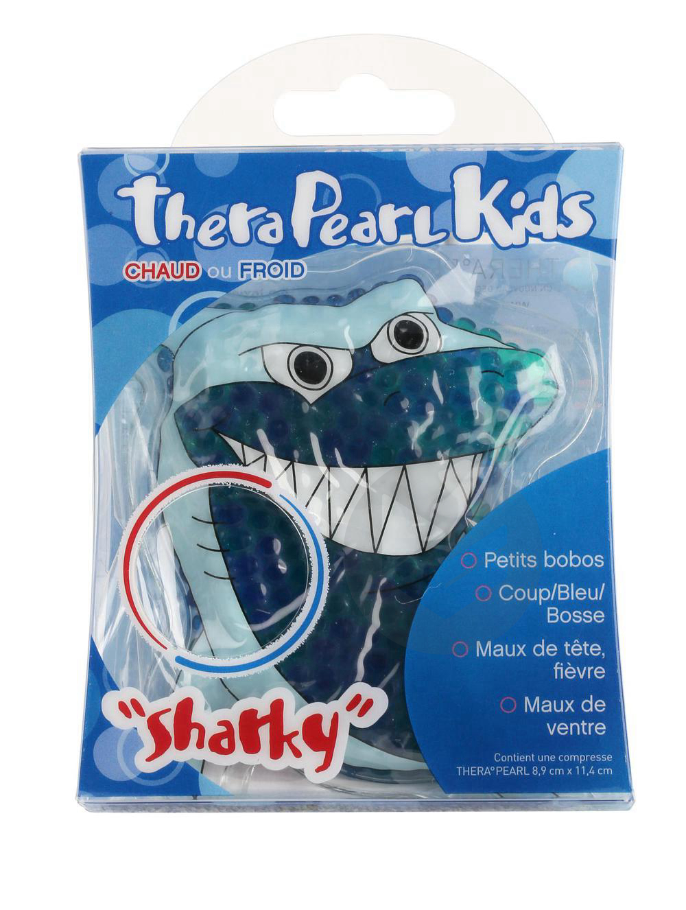Therapearl Kids Sharky Requin
