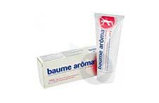 Aroma Creme Tube De 100 G