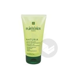 RENE FURTERER NATURIA Shampooing usage fréquent T/150ml