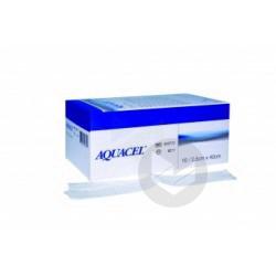 AQUACEL Mèche hydrofibre B/16