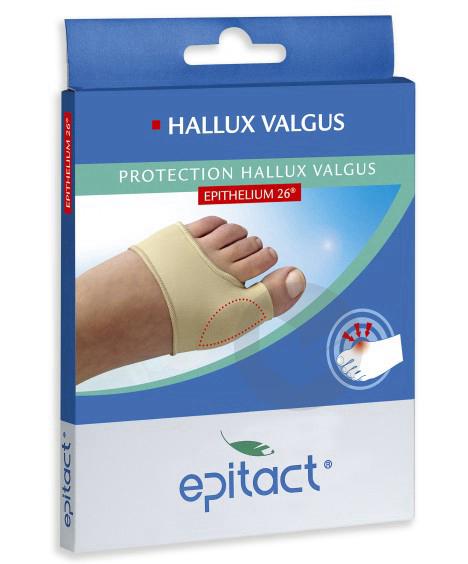 Protection Hallux Valgus B 2