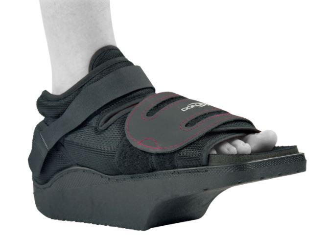 Podapro Chaussure Post Operatoire S Pointure 37 39