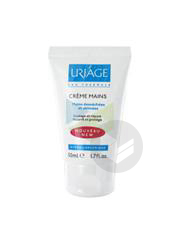 URIAGE CR MAINS -1€