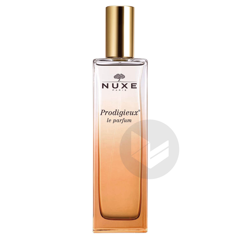 Prodigieux Le Parfum