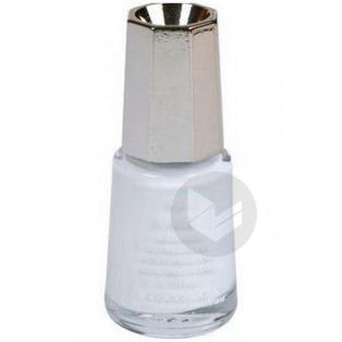 MAVALA V ongles white mini Fl/5ml