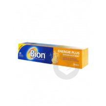 BION 3 ENERGIE PLUS Cpr eff B/20