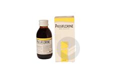 PASSIFLORINE Solution buvable (Flacon de 125ml)