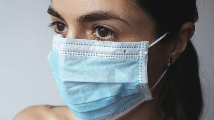 Masques Chirurgicaux X 50