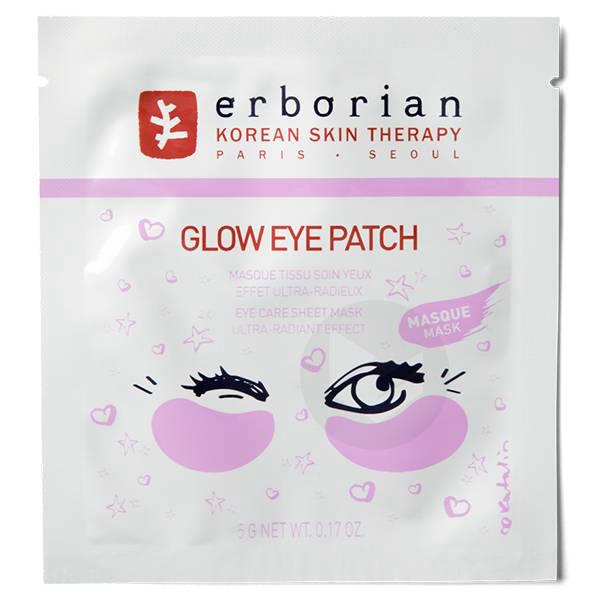 Glow Eye Patch 5g