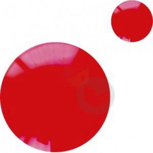 Haute Tolerance V Ongles Rouge Carmin 706 Fl 4 8 Ml
