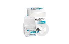 100 Mg Comprime Gastro Resistant Flacon De 30