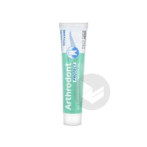 Protect Dentifrice Fluore 75 Ml