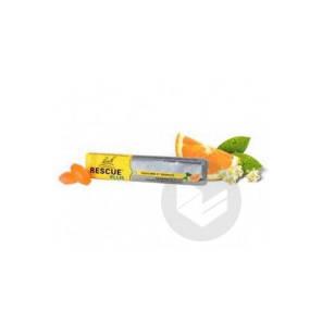 Plus Coeur Fondant Vitamine Paquet 42 G