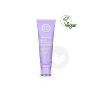 Masque Yeux Effet Patch Super Hydratant 30 Ml
