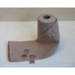 Biflex Bde Contention Legere Beige 8 Cmx 3 M