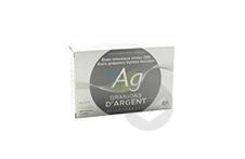 Dargent 0 64 Mg 2 Ml Solution Buvable 30 Ampoules De 2 Ml