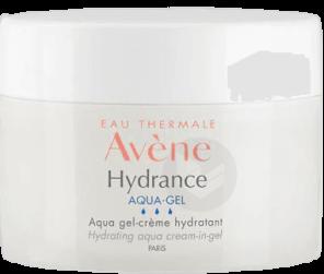 Hydrance Aqua Gel 100 Ml