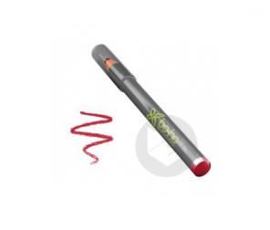 Crayon A Levres Naturel 03 Rouge