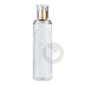 Eau Fraiche Parfumee Bienfaisante Vaporisateur 30 Ml