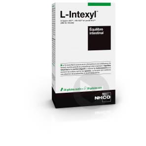 L Intexyl