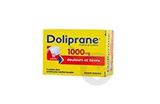 1000 Mg Poudre Pour Solution Buvable En Sachet Dose Boite De 8