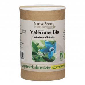 Valeriane Bio 90 Gelules