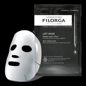 Lift Mask Fermete
