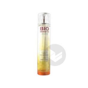 Bio Beaute By Eau De Cologne Fraiche Mediterraneenne Spray 100 Ml