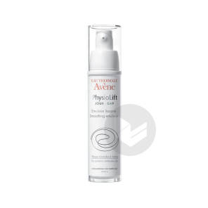 Physiolift Jour Emuls Lissante Fl Airless 30 Ml