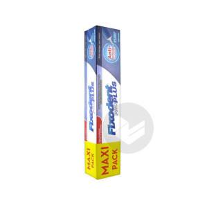 Pro Cr Adhesive Plus Anti Particules T 57 G