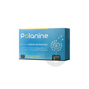 Polanine Cpr Reactions Saisonnieres B 30