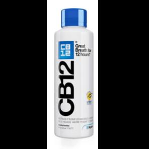 Cb 12 Bain De Bouche 500 Ml