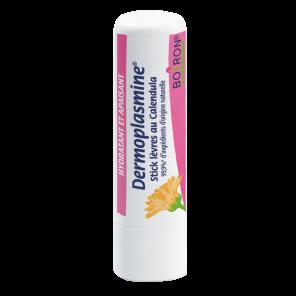 Dermoplasmine Stick Levres 4 G