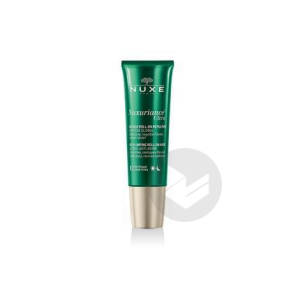 Ultra Masque Roll On Toutes Peaux T 50 Ml