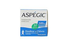 500 Mg Poudre Pour Solution Buvable En Sachet Dose Boite De 30