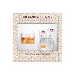 Beaute By Nuxe Coffret Noel Visage Detox 2017