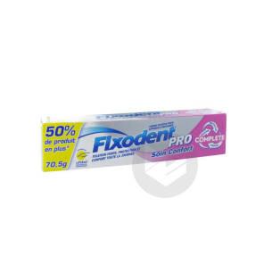 Pro Soin Confort 70 5 G